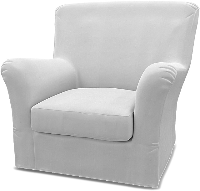 Replacement Ikea Armchair Covers Easy Chair Covers Bemz