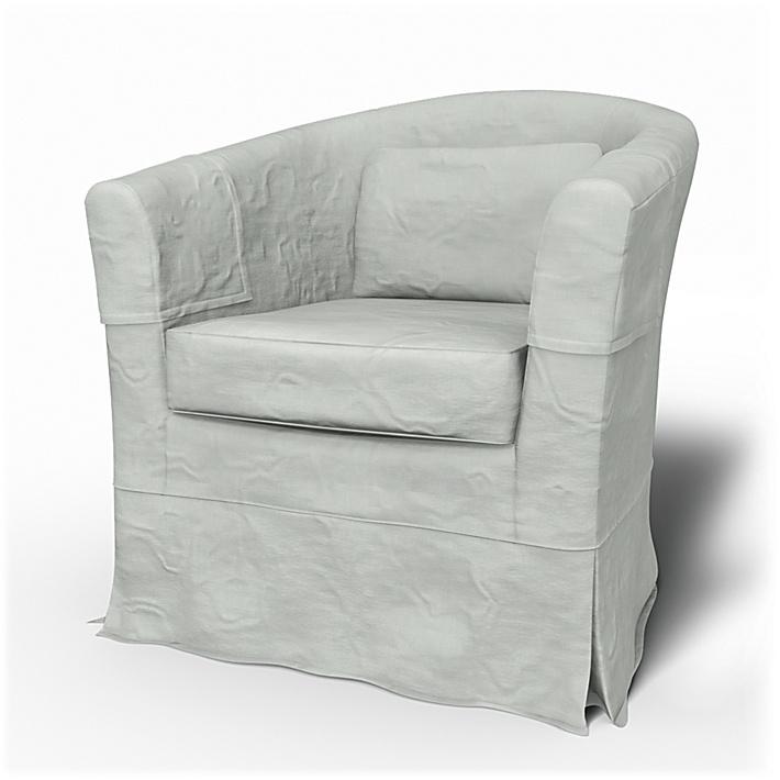 IKEA Tullsta, trekk til lenestol Loose Fit | Bemz
